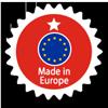 препараты из Европы