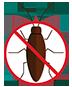 KLOPDEZ.UZ лого - Дезинфекция №1 в Ташкенте